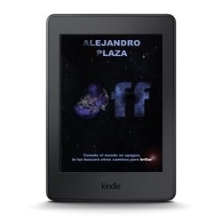 Libro ebook Off