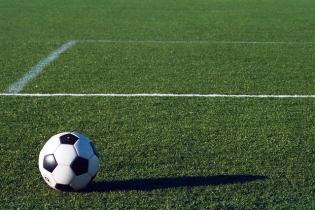 soccer-ball-1466760-639x425