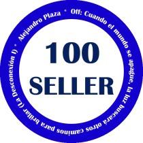 100 Seller