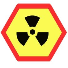 Fusión radiación