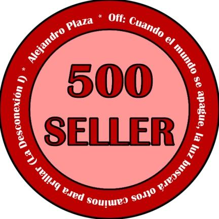 500seller