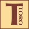 Logo Librería Toro