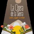 Logo Osera de la Sierra