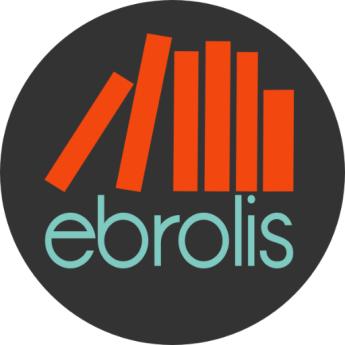 Logo Ebrolis